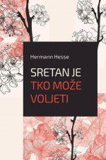 Sretan_Hesse