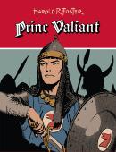 Princ Valiant, knjiga 9