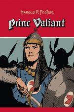 Valiant09