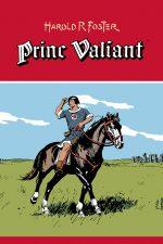 Valiant10