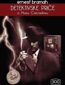 Detektivske priče o Maxu Carradosu