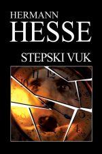 Stepski_vuk_498f83d901b48