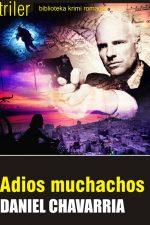 Adios_Muchachos_49aff1bb19cc3