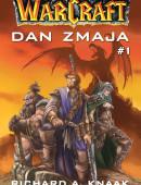 Warcraft 1 - Dan zmaja