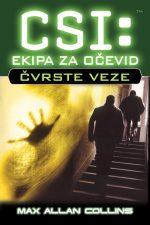 Ekipa_za_o__evid_498fa00529c53