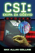 Ekipa_za_o__evid_498fa138b055f