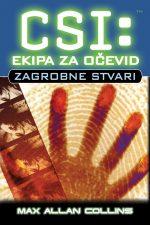 Ekipa_za_o__evid_498fa3f07feaf