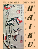 Japanska haiku poezija