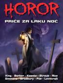 Horor - Priče za laku noć