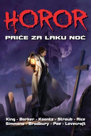 Horor___pri__e_z_4992c90edd138