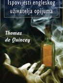 Ispovijest engleskog uživatelja opijuma