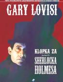 Klopka za Sherlocka Holmesa