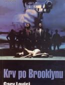 Krv po Brooklynu