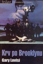 Krv_po_Brooklynu_499ab2aa9ac44