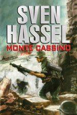 Monte_Cassino_499032dacf562