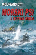 Morski_psi_i_sit_49903410393dd