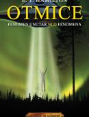 Otmice - fenomen unutar NLO fenomena
