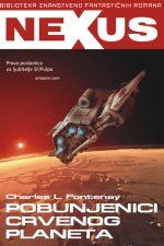 Nexus - Pobunjenici crvenog planeta