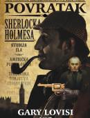 Povratak Sherlocka Holmesa