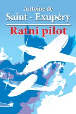 Ratni_pilot_498f77bf3d5f1