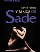 Renée Pélagie markiza de Sade