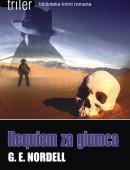 Requiem za glumca