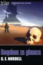 Requiem_za_glumc_49aff9be881c4
