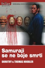 Samuraji_se_ne_b_49ad1e99cd93c