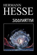 Siddhartha_498f801f011ff