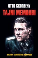 Skorzeny_tajni memoari_jako_mala