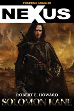 Solomon_Kane__4c89622080add