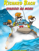 Ferreti - Spasioci na moru