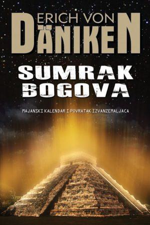 Sumrak_Bogova_4e6f6a9ba49c4
