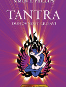 Tantra - duhovnost ljubavi