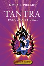 Tantra___duhovno_4991651050354