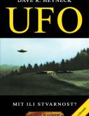 UFO - mit ili stvarnost