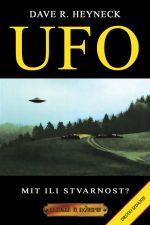 UFO___mit_ili_st_49a6a86b285e9
