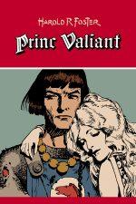 Valiant04