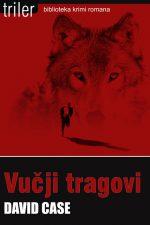 Vu__iji_tragovi_49affd0bcc6ac
