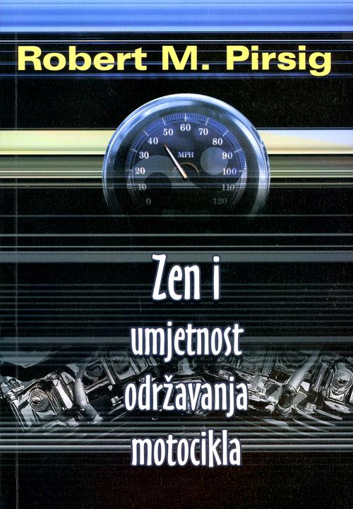 Zen_i_umjetnost__49a685fd61a1a.jpg