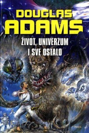 Zivot_univerzum