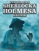 Pustolovine Sherlocka Holmesa: Krvnik