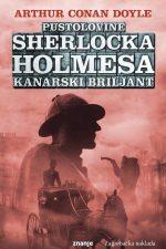 Holmes 3 Kanarski briljant - naslovnica meki-page-001