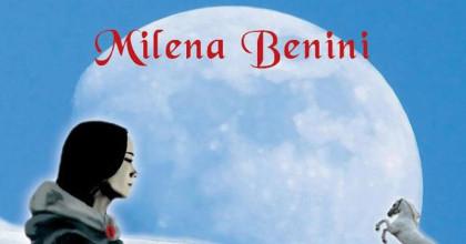 Svećenica mjeseca Milene Benini u polufinalu T-portalove književne nagrade