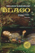 Blago - HC-page-0011