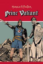 Valiant_naslovnica