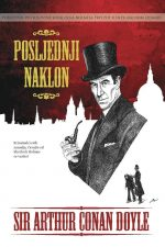 naklon Holmes NOVO-page-001
