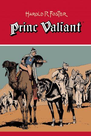 valiant_ovitak_12-page-0011
